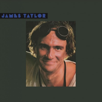 JAMES TAYLOR - DAD LOVES HIS WORK