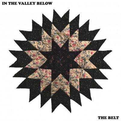 IN THE VALLEY BELOW - BELT
