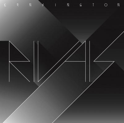 Kensington Rivals Catalog Music On Vinyl