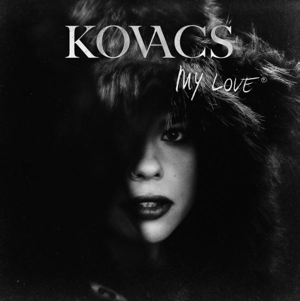 """Résultat de recherche d'images pour """"image singer Kovacs - my love"""""""