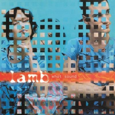 Lamb Fear Of Fours Catalog Music On Vinyl