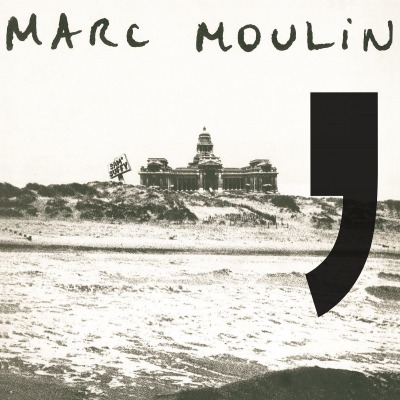 MARC MOULIN – SAM SUFFY