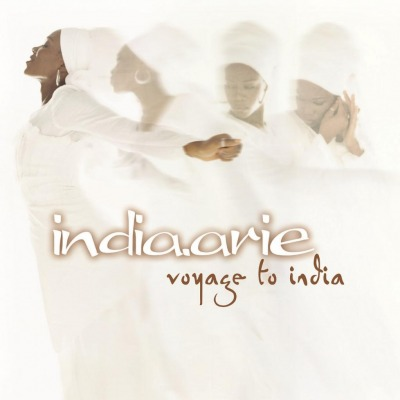 Voyage To India (Limited Edition)