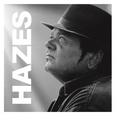 Andre Hazes Hazes Catalog Music On Vinyl
