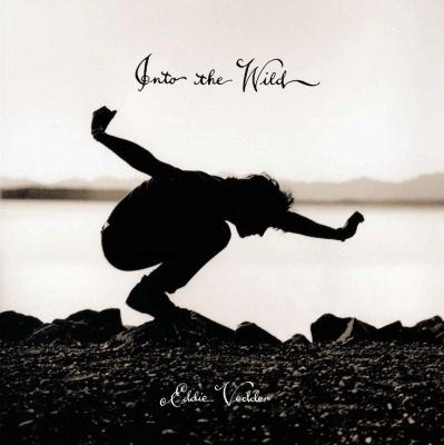 ORIGINAL SOUNDTRACK - INTO THE WILD (EDDIE VEDDER)