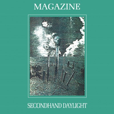 Spandau Ballet Journeys To Glory Catalog Music On Vinyl
