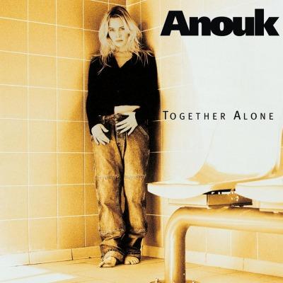 Alanis Morissette Jagged Little Pill Acoustic Music On