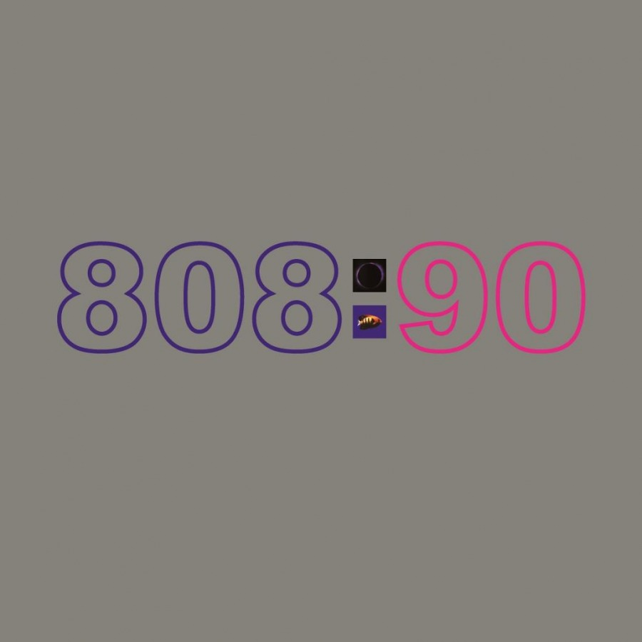 808 State 808 90 Expanded Catalog Music On Vinyl