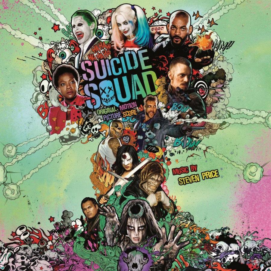 suicide squad songs zip