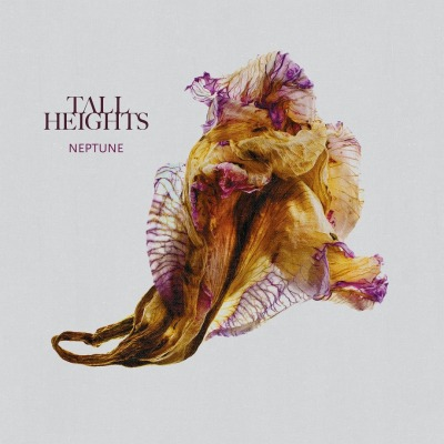 TALL HEIGHTS - NEPTUNE