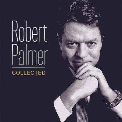 ROBERT PALMER - COLLECTED