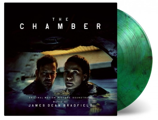 OST - THE CHAMBER