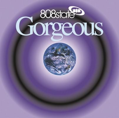 808 STATE - GORGEOUS (EXPANDED)