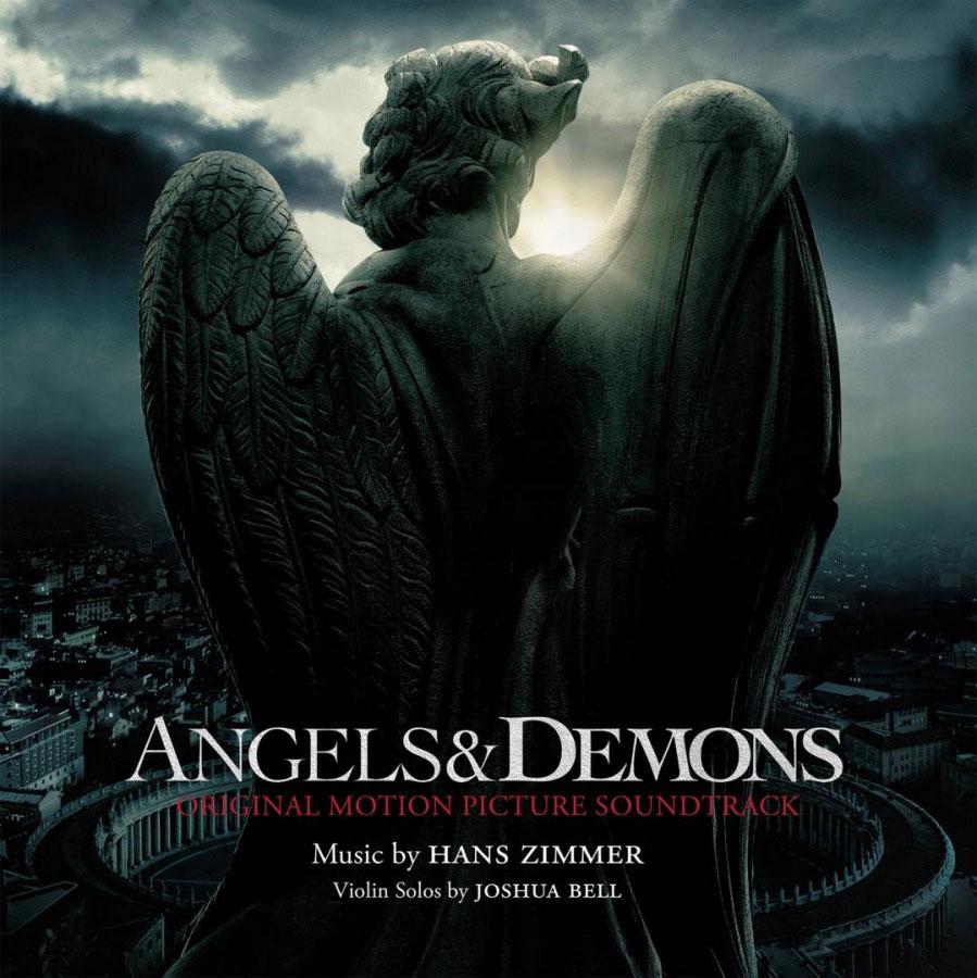 Amazon. Com: inferno / angels & demons / the da vinci code box set.