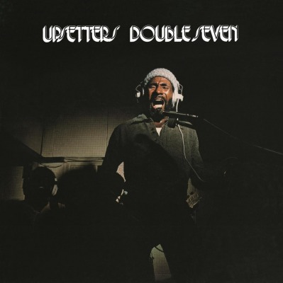 LEE PERRY & THE UPSETTERS - DOUBLE SEVEN