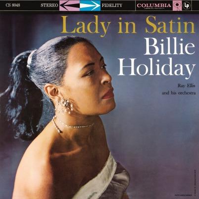 Duke Ellington Blues In Orbit Catalog Music On Vinyl
