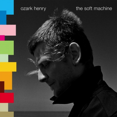 OZARK HENRY - THE SOFT MACHINE