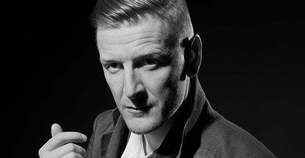 FOUR LEGENDARY OZARK HENRY ALBUMS TO BE RELEASED
