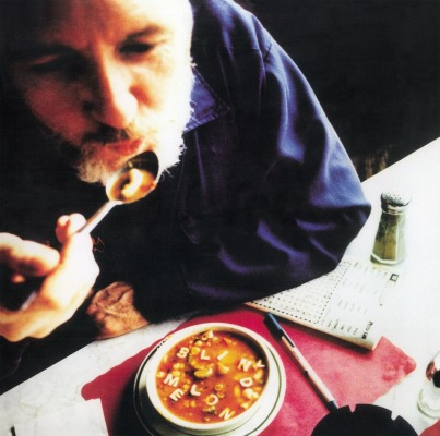 BLIND MELON - SOUP