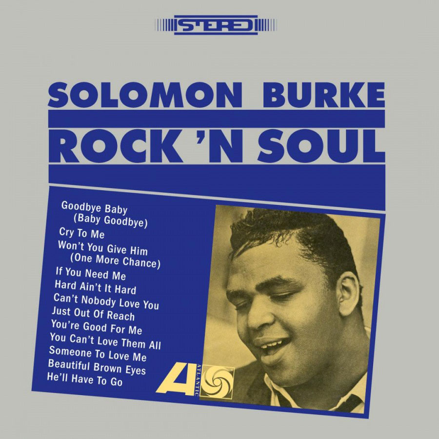"""burke black singles """"i'm a mixed-race son of a single white  he stands near statues of the philosopher edmund burke and the god  today's black bristolians are centuries ."""