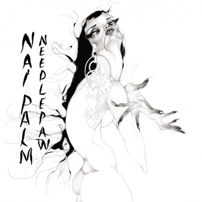 NAI PALM - NEEDLEPAW