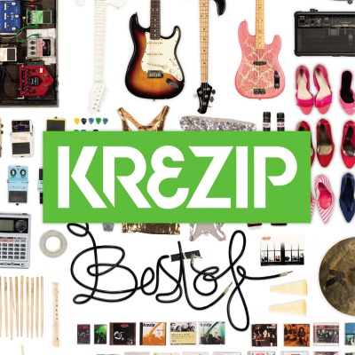 KREZIP - BEST OF