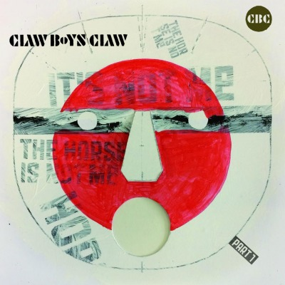 CLAW BOYS CLAW -  IT'S NOT ME THE HORSE IS NOT ME  PART 1