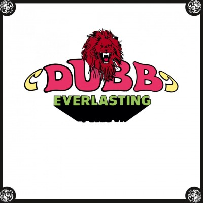 ERROL BROWN & THE REVOLUTIONARIES - DUBB EVERLASTING
