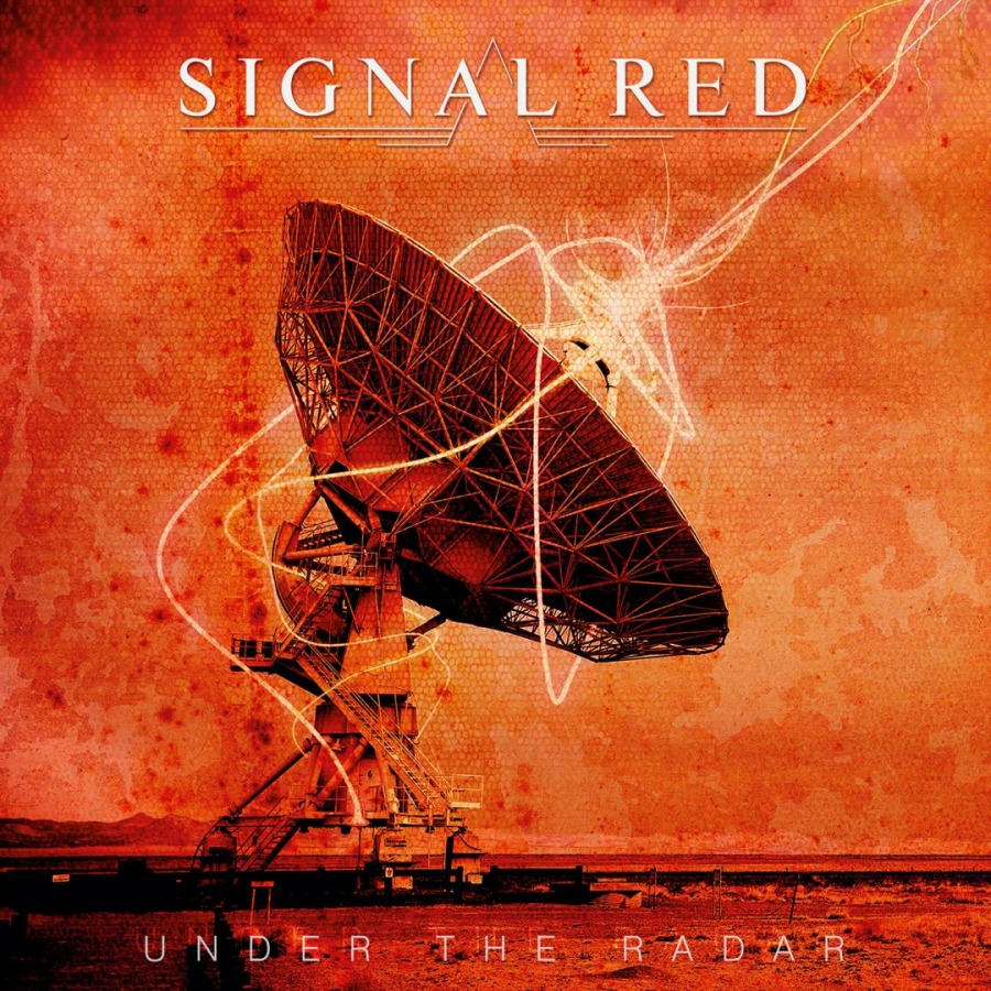 Book Under the Radar - Rock Band, Dubbo