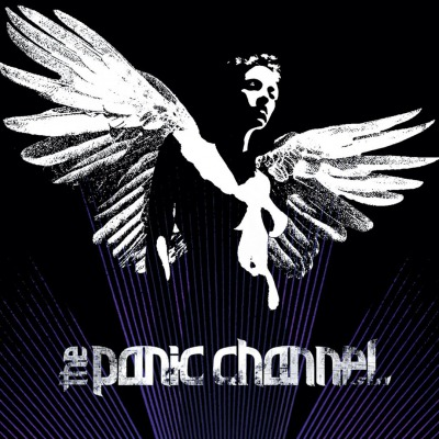 THE PANIC CHANNEL - (ONe)