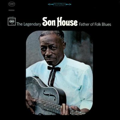 Catalog Music On Vinyl