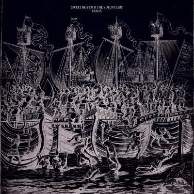 Midnight Oil Armistice Day Live At The Domain Sydney