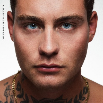 DOUWE BOB - THE SHAPE I'M IN