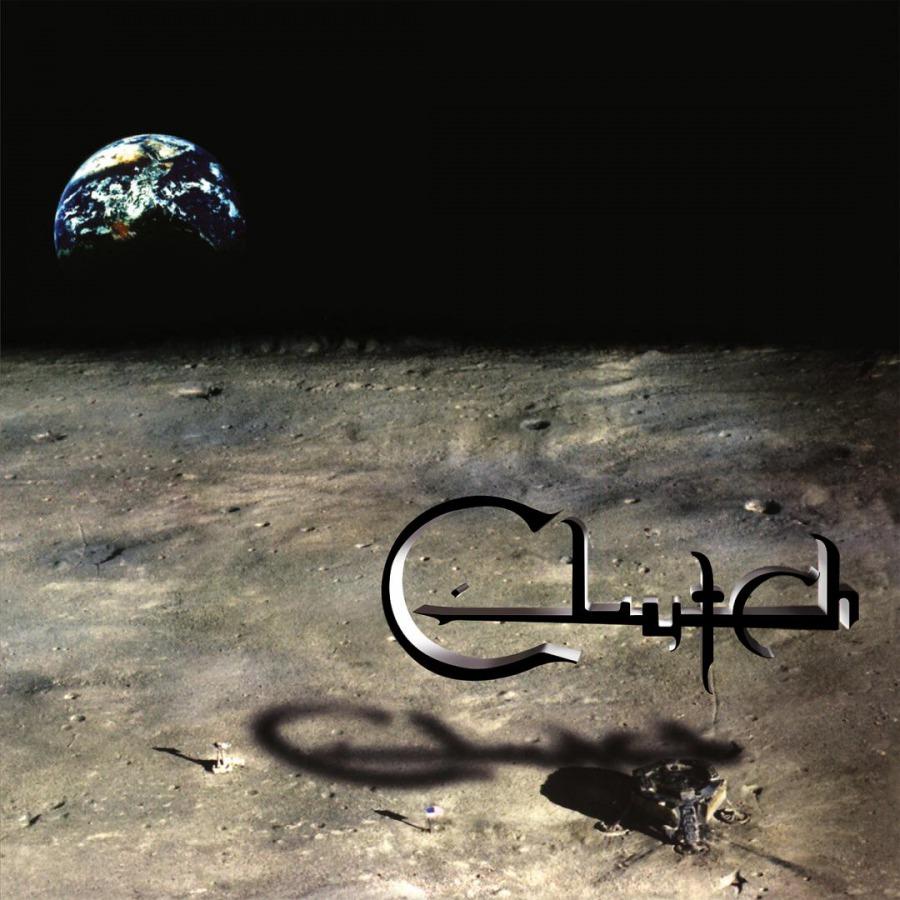 CLUTCH - CLUTCH - Music On Vinyl