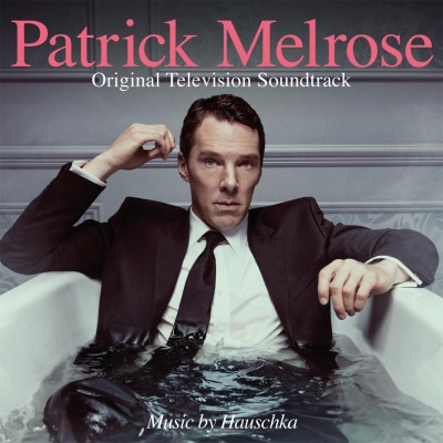 OST -  PATRICK MELROSE (MUSIC BY HAUSCHKA)