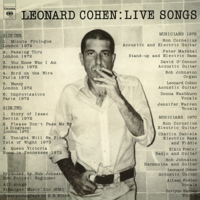 Bob Dylan Greatest Hits Catalog Music On Vinyl