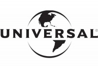 Music On Vinyl to release Universal titles