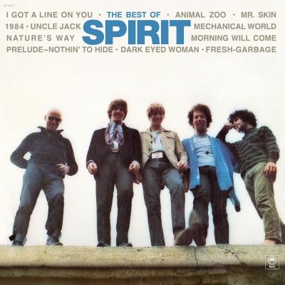 Catalog - Music On Vinyl