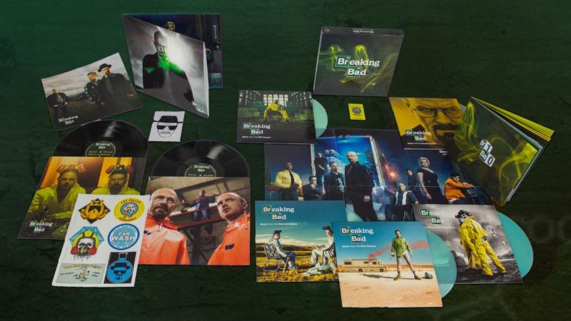 Music On Vinyl
