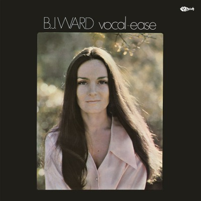 B.J. WARD - VOCAL EASE