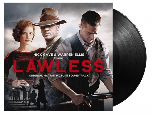 lawless 2012 full movie download