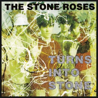 The Stone Roses Turns Into Stone Catalog Music On Vinyl