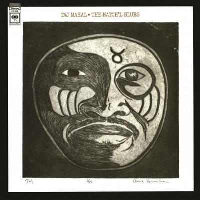 Muddy Waters Tribute Muddy Waters 100 Music On Vinyl