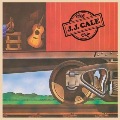 Cowboy Junkies The Trinity Session Music On Vinyl