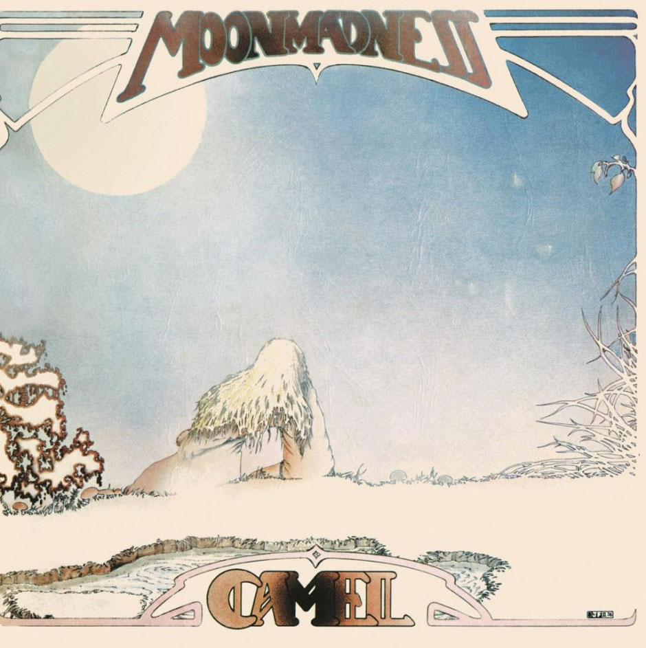 Classic Rock from the '70s - Music On Vinyl