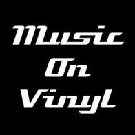 www.musiconvinyl.com